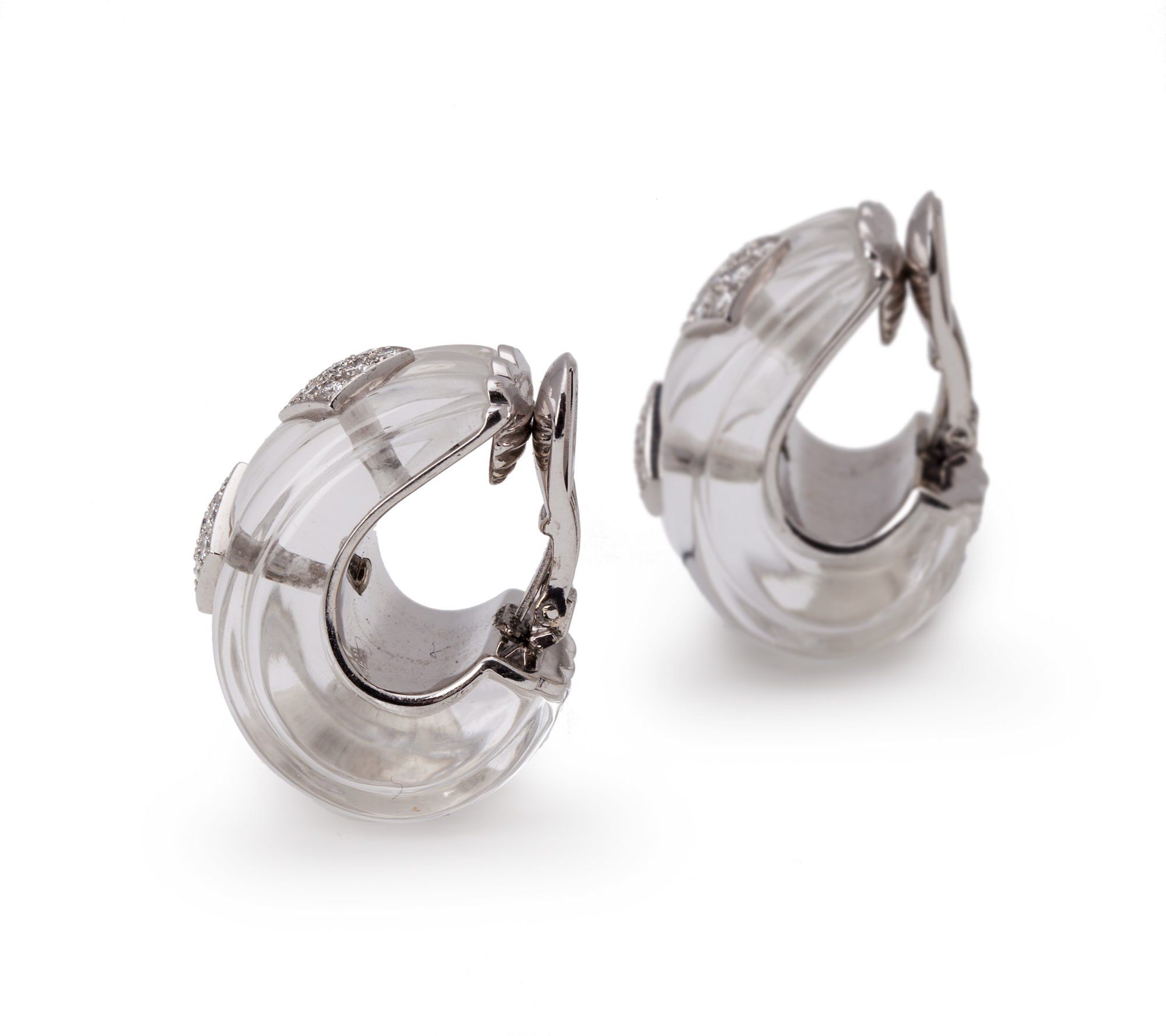 and webb img earrings product alt platinum round diamond david text