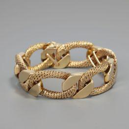 bracelet Georges Lenfant Paris for Vacheron & Constantin