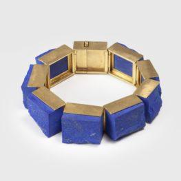michael becker lapis lazuli ruw